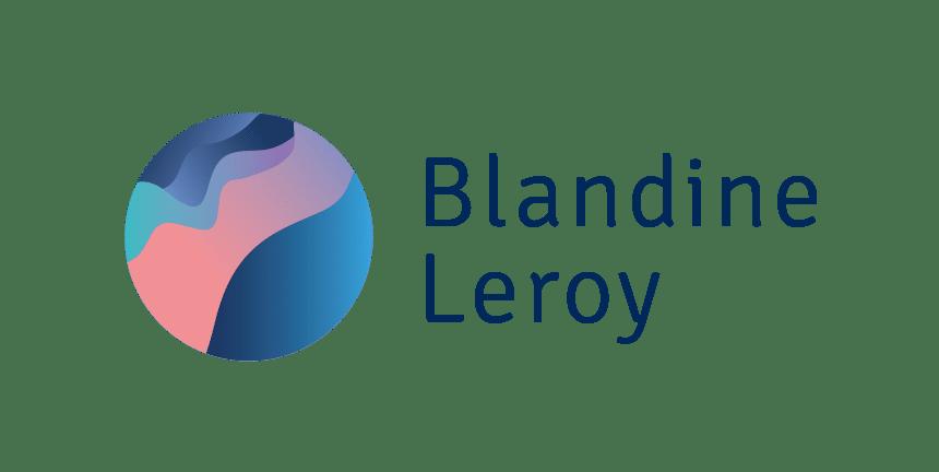 Blandine Leroy
